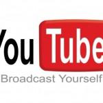 http://www.youtube.com/v/Hxo-ah5q5l0